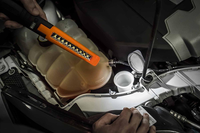 Osram LEDIL205 LED Inspection Lamp
