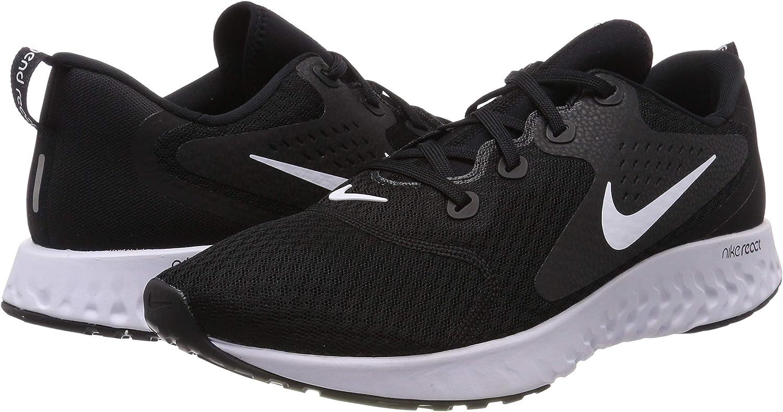 Zapatillas de Deporte para Hombre Nike Legend React