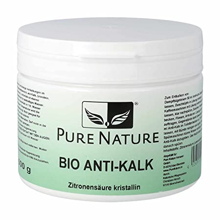 Bio antical: Amazon.es: Hogar