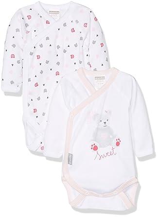 Absorba Underwear 2 CC ml Bear and CO 64bc22fd602