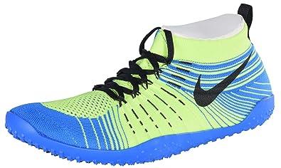 44717c36cdb45 nike free hyperfeel TR mens trainers 638073 sneakers shoes (uk 10.5 us 11.5  eu 45.5