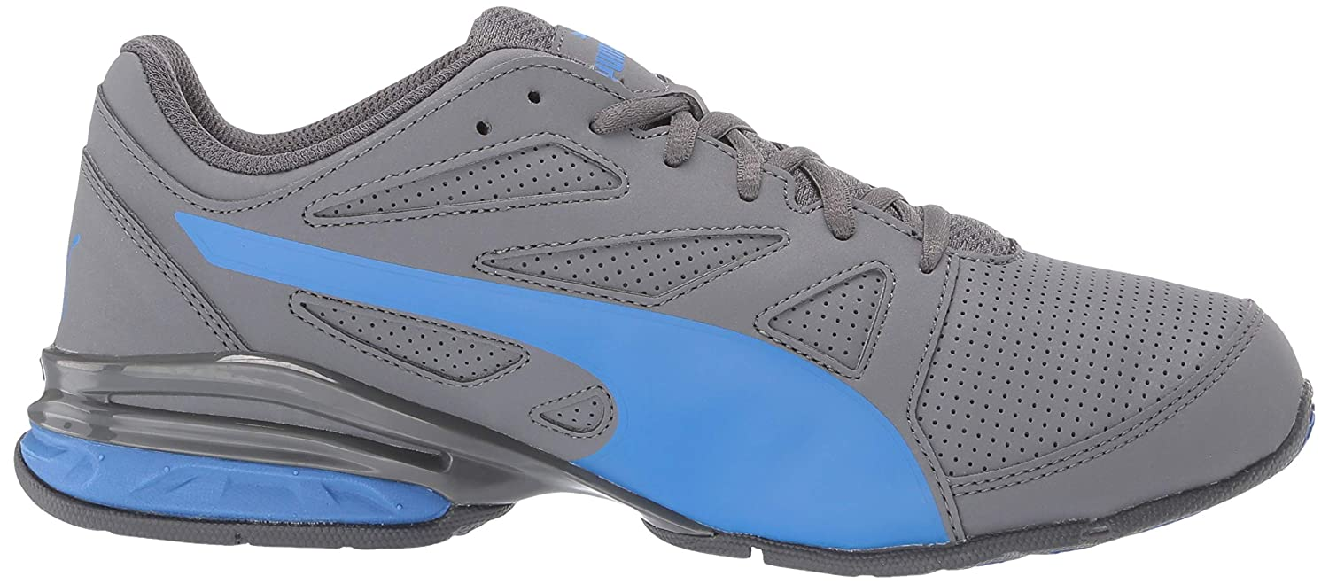 6a8bd988782 Puma Men s Tazon Modern SL FM Sneaker  Buy Online at Low Prices in India -  Amazon.in