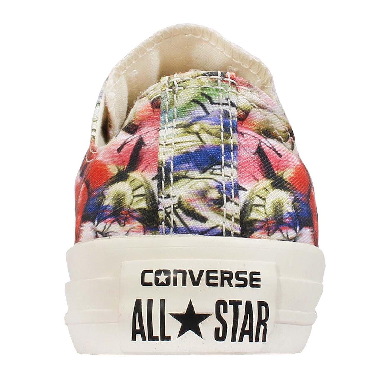 Converse Chuck Taylor All All All Star Ox, Unisex-Erwachsene Turnschuhe  a55ef0