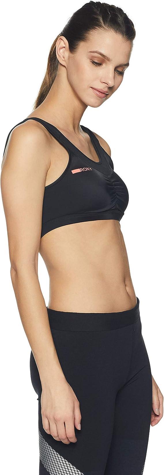 Roxy Lemonee Sujetador Deportivo Mujer