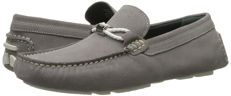 Ted Baker Men/'s Carlsun 2 Slip-On Loafer