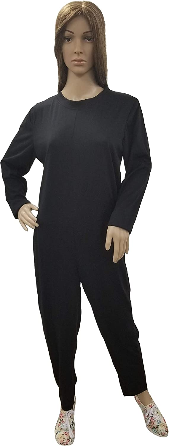 Silverts 233300206 Womens Adaptive Alzheimers Clothing