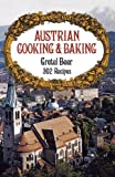 Cooking the Austrian Way (Easy Menu Ethnic Cookbooks