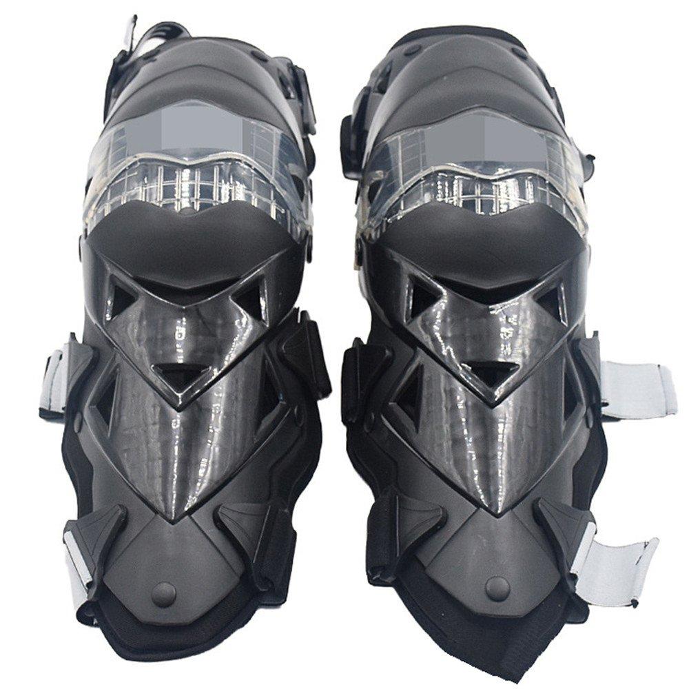 スポーツ用膝パッド スケートニーパッド大人の通気性の調節可能なアラミド繊維モトクロスマウンテンバイクサイクリングスケートボード この膝パッドは、掃除、日曜大工、ガーデニング、農業、趣味やその他の仕事に最適です   B07RBSS2D8
