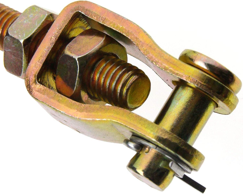 Motorcycle Rear Foot Brake Master Cylinder Reservoir For ATV Motorcycle Sportbike Pit Bike