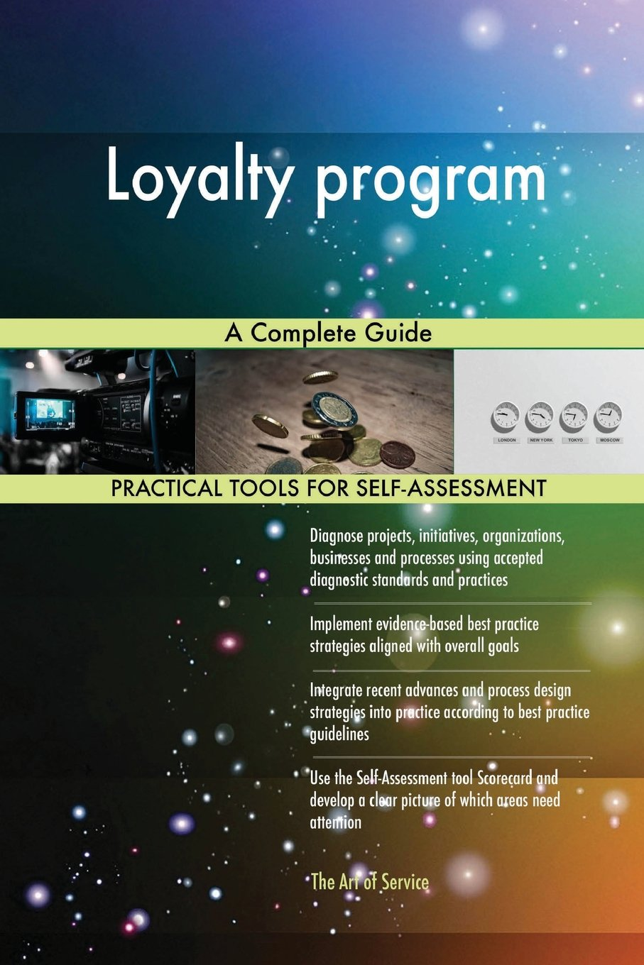 Download Loyalty Program a Complete Guide PDF