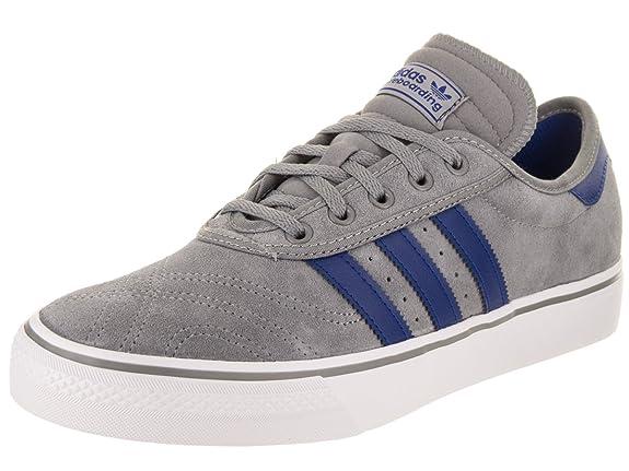 Adidas Men's Adi-Ease Premiere Skate Shoe: Adidas: Amazon.ca: Shoes &  Handbags
