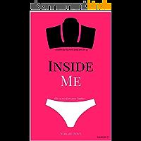 Inside Me 2: une romance New Adult addictive