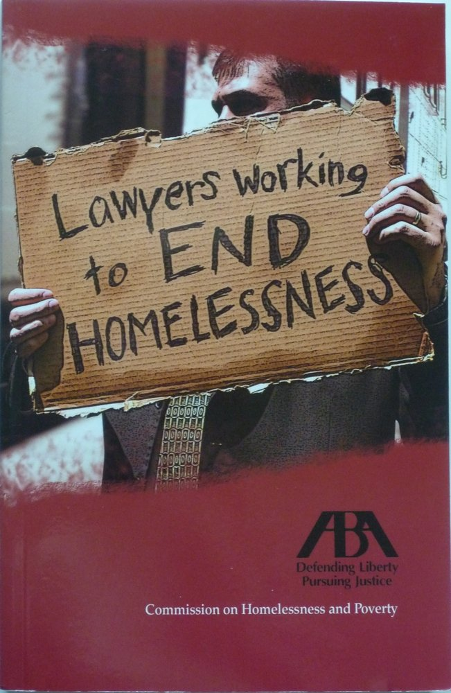 Download Lawyers Working to End Homelessness PDF
