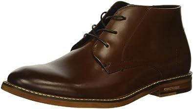 80f960c681d5 Kenneth Cole New York Men s Dance Chukka Boot