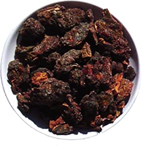 Incense Ethiopian Myrrh - one Pound - Traditional (Resin) Bulk