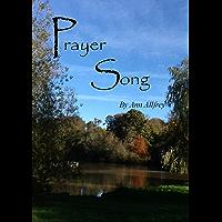Prayer Song (English Edition)