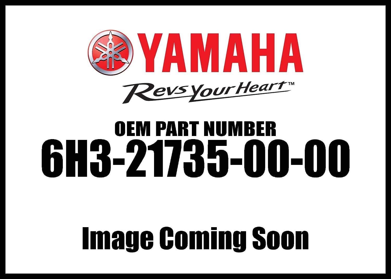 YZ250F YZ400F YZ426F Graphics decal sticker kit 1998-2002  #3333-Hot Pink