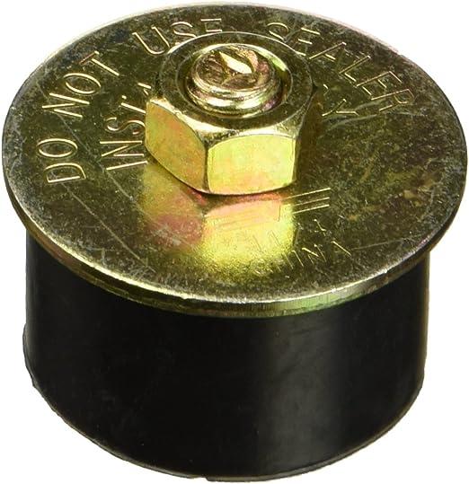 Dorman 568-010 Expansion Plug