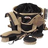 Weaver Leather Grooming Kit