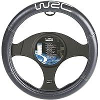 WRC 007380 Cubre Volante Coche