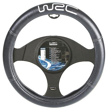 WRC 007380 Cubre Volante Coche: Amazon.es: Coche y moto