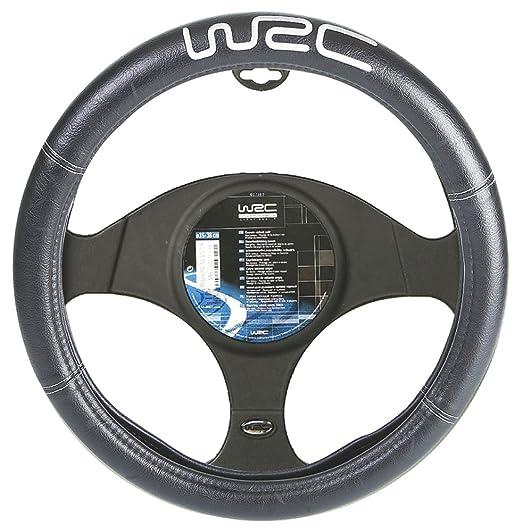 111 opinioni per WRC 007380 Coprivolante, Nero