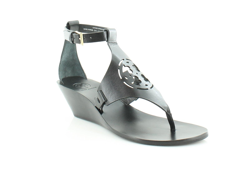 19ea8d7a4d7e Tory Burch Zoey 50MM Wedge Sandles Shoes  4NSWn0210975  -  29.99