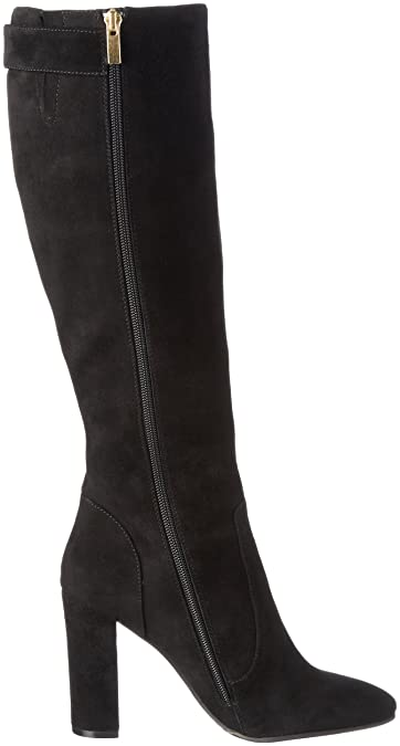 I4704p, Womens Long Boots Bruno Premi