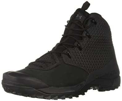 315a4977ce Under Armour Mens - Infil Hike Gore-tex Black Size: 11.5 US / 10.5 ...