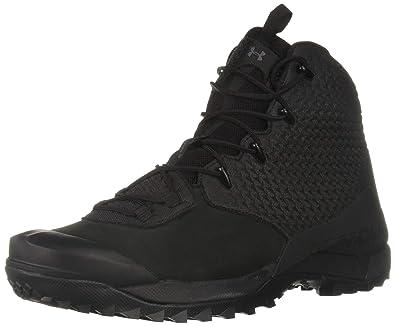 9afd4d6683 Under Armour Men s Infil Hike Gore-TEX Boot