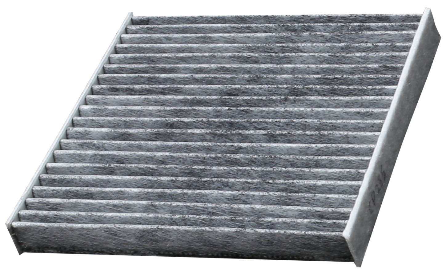 toyota camry air beck mmp cf particulate replacement media atp ps cabin arnley filter bosch cabins