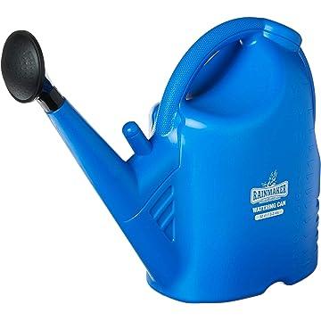 reliable Rainmaker 2 Gallon