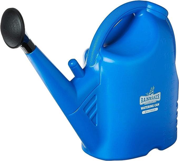 Santex mariage SN5281 Watering Can