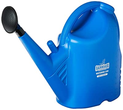 Rainmaker HGC708916 Watering Can Comes Shower Remove It