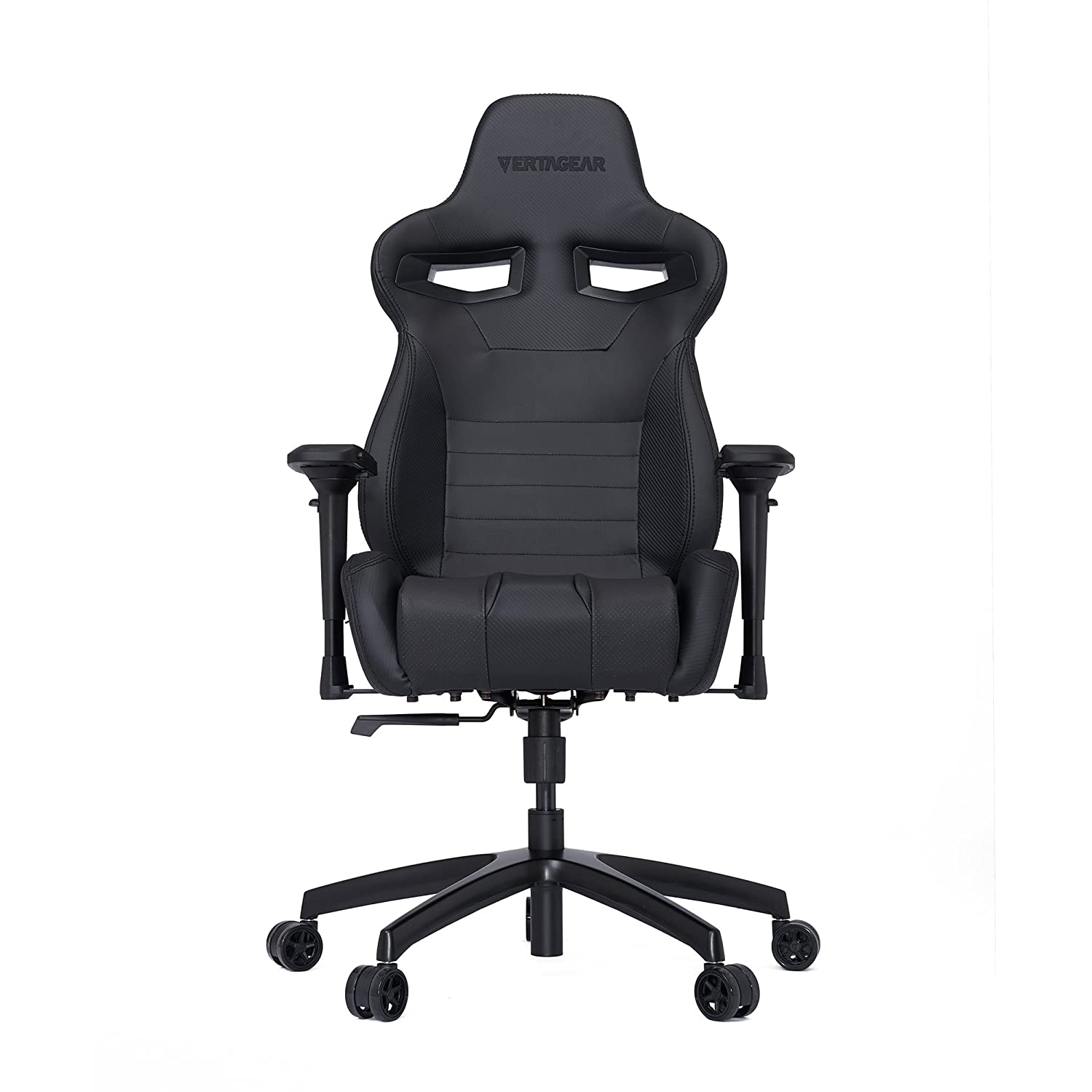 Amazon Vertagear Racing Series S Line Ergonomic fice Chair