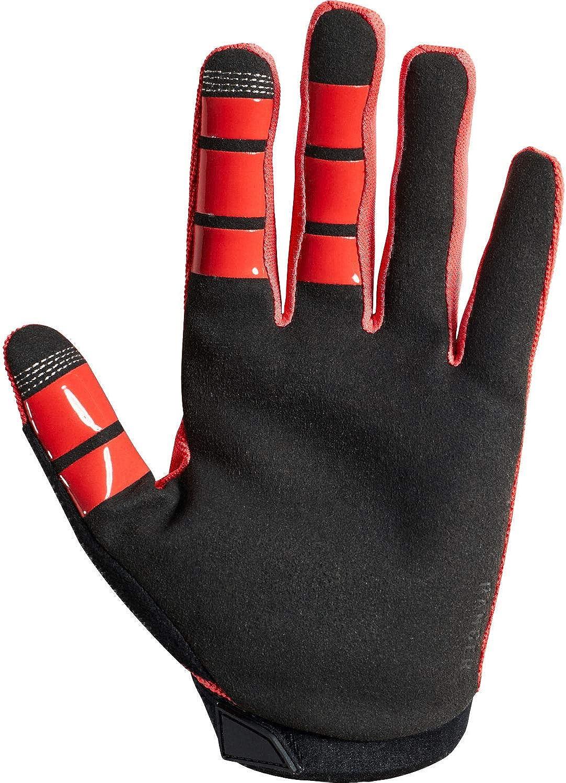 Fox Ranger Kids Mountain Bike Gloves