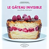 Le gâteau invisible : Maxi fruits/Mini sucre