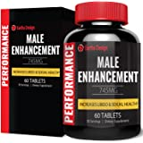 Best sex pills over the counter images 19