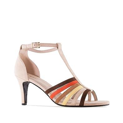 Et Andres Suèdine Machado pour Femmes petites am5272 sandales xedrWBoC