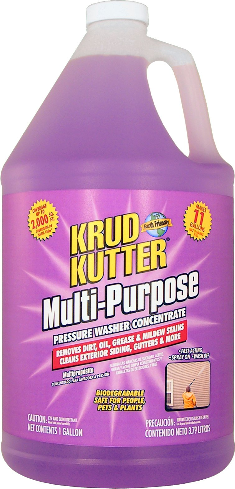 krud-kutter-pwc01-purple-multi-purpose-concentrate-with-sweet-odor