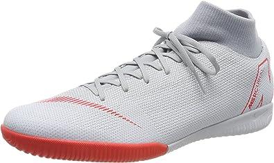Nike Mercurial Superflyx VI Academy Indoor, Chaussures de