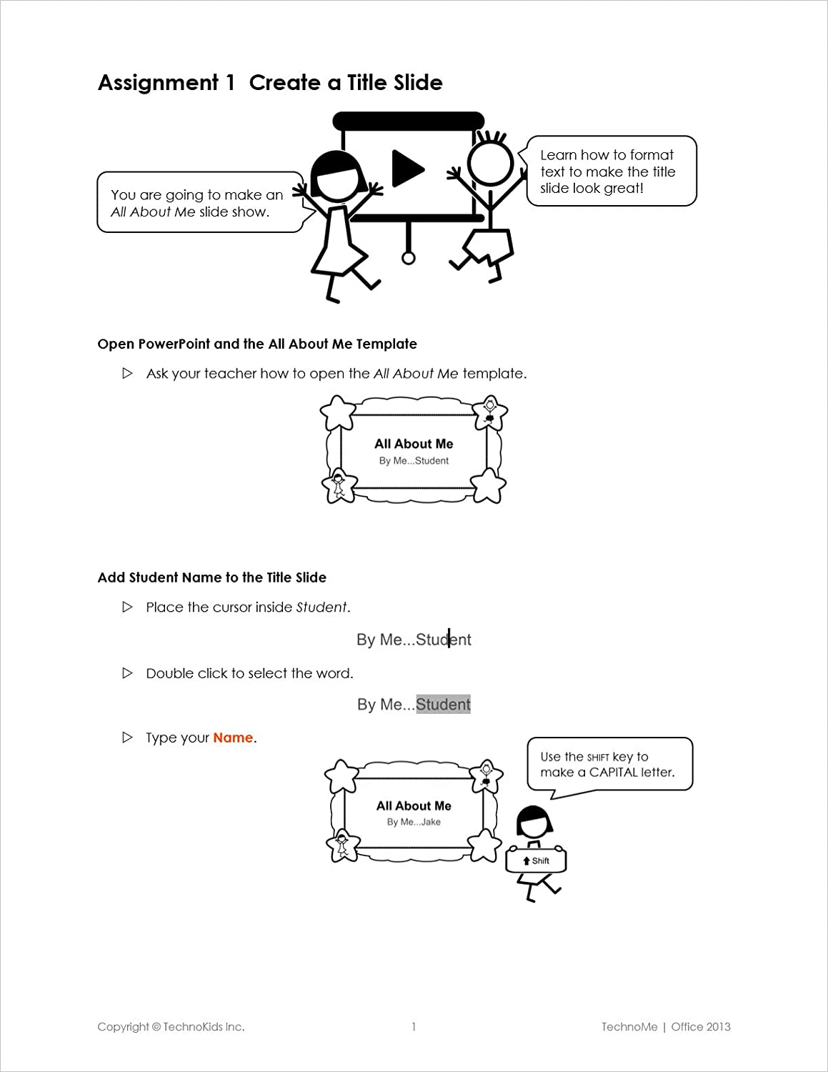 Amazon technome all about me activities curriculum unit for amazon technome all about me activities curriculum unit for grades 1 3 includes google slides or powerpoint template office 2013 office toneelgroepblik Choice Image
