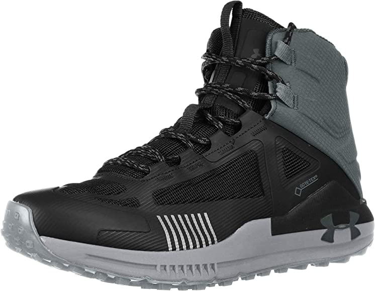 Verge 2.0 Mid Gore-TEX Hiking Boot