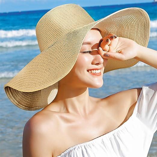 Ragazzo Squali Design Vacanze Sacca Stile Estate Sole Spiaggia Cappello