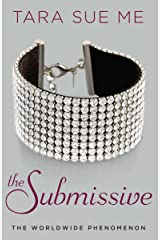 The Submissive (The Submissive Series Book 1) Kindle Edition