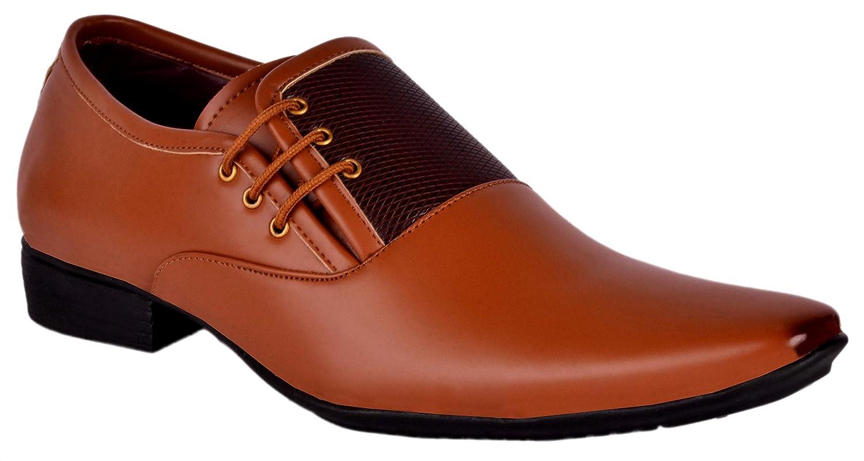 Men's formal shoes under 1000