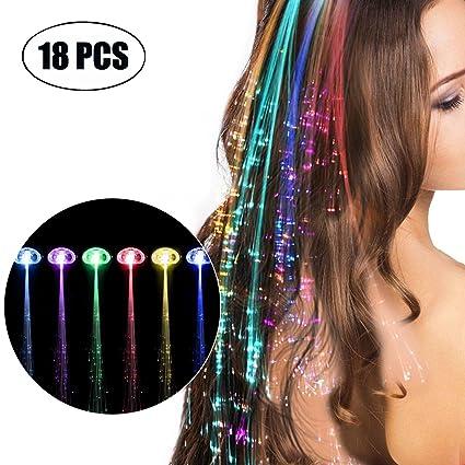 LED capelli clip 3a315caa4f9b