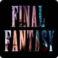 Final Fantasy Ringtones