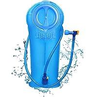 Unigear Bolsa De Agua para Mochila Hidratación 2/2.5/3L