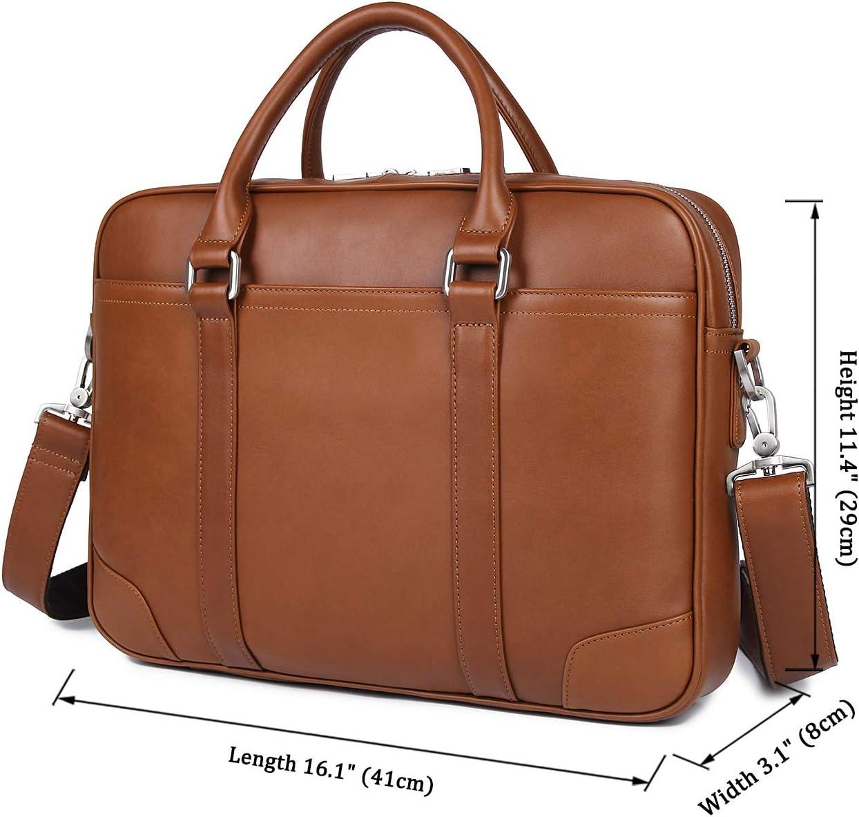 JuaoHuan Yu Yu Hakusho Laptop Shoulder Messenger Bag Case Briefcase Sleeve for 13 Inch 14 Inch 15.6 Inch Laptop Case 14 Inch